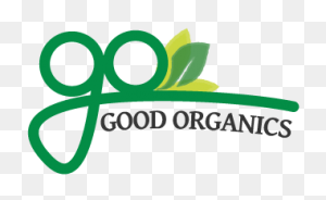 Good Organics Logo Whole Foods Market Jacob Streckus - Whole Foods Logo PNG