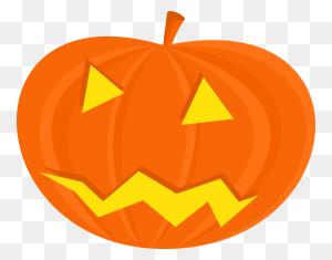 Halloween Pumpkins Icons Png - Pumpkins PNG