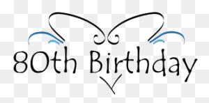 Happy Birthday Cake Happy Birthday World - Happy 40th Birthday Clipart