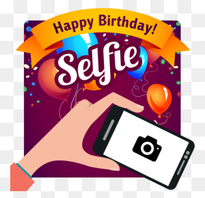 Happy Birthday Clipart, Suggestions For Happy Birthday Clipart - Happy Birthday Daughter Clipart
