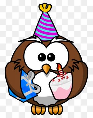 Happy Birthday Free Birthday Clip Art Happy And Birthdays Image - Happy Birthday Dog Clipart