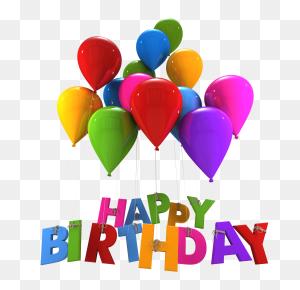 Happy Birthday Son Png Transparent Happy Birthday Son Images - Happy Birthday PNG