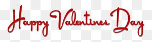 Happy Valentine's Day Catmoji Friends! Xoxo From Ipo Laki - Valentine Candy Clipart