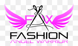 How To Become A Fashion Designer Fashion Angel Warrior - Fashion PNG