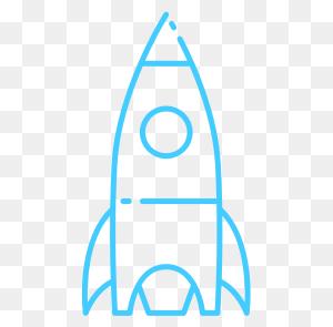 Icones Categorias Startups E Tecnologia - Tecnologia PNG
