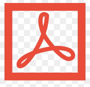 Icons For Free Image Icon Icon, Vision Icon Icon, Image - Pdf Icon PNG