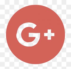 Icons For Free Media Icon, Media Icon, Network Icon, Net Icon - Tumblr Icon PNG