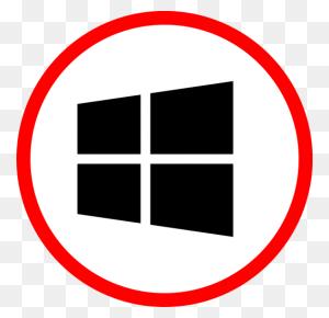 Icons For Free Media Icon, Media Icon, Online Icon, Social Icon - Windows Icon PNG