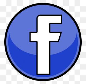 Icons For Free Media Icon, Media Icon, Social Icon, Public Icon - Twitch Icon PNG