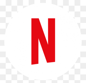 Icons For Free Netflix Icon, Series Icon, Batch Icon, Tv Icon - Netflix PNG