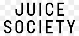Juice Society Whole Foods Market - Whole Foods Logo PNG