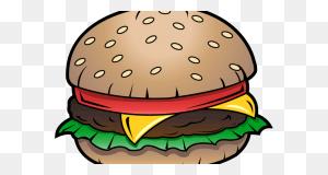 Junk Food Clipart Junk Food Clip Art Free Clip Art Food Junk Food - Unhealthy Food Clipart