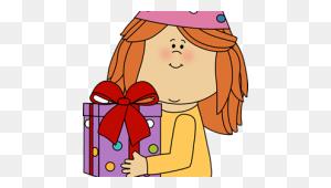 Kids Birthday Clipart Birthday Clip Art Birthday Images Free - Kids Birthday Clipart