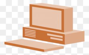 Kisscc0 Computer Cases Housings Dell Desktop Computers C Terminal - Computer Repair Clipart