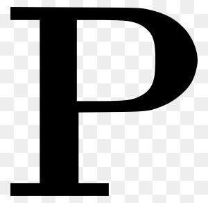 Letter Clipart, Suggestions For Letter Clipart, Download Letter - Letter E Clipart