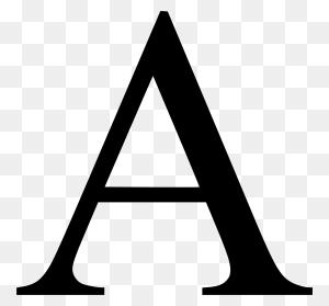 Letter Clipart, Suggestions For Letter Clipart, Download Letter - Letter H Clipart