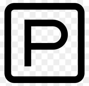 Letter P, Letter, Letters, Logo, Button Icon - Letter P PNG