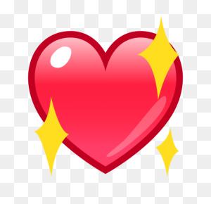 List Of Phantom Symbol Emojis For Use As Facebook Stickers, Email - Facebook Emojis PNG