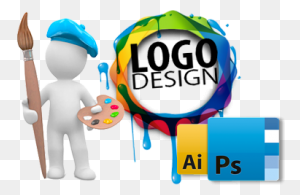 Logo Design Auckland Custom Logo Design Nz Soni Design - Logo Design PNG