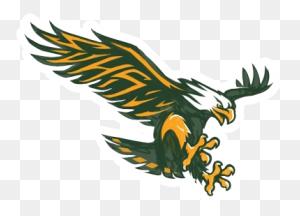 Logos Ts Logos And Sports Logos - Eagle Talon Clipart