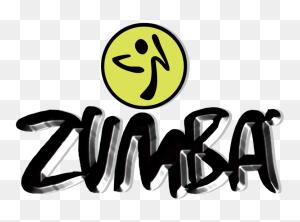 Logos Zumba Logos New Zumba Logo Fitness Authentic - Pinterest Logo PNG