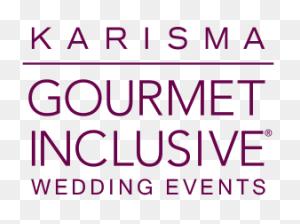 Memorable Moments Weddings - Wedding PNG