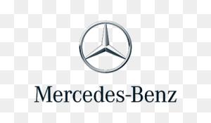 Mercedes Benz Logos In Png Format Mercedes Benz Logos - Mercedes Benz Logo PNG