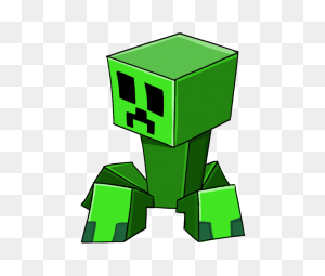 Minecraft Png Transparent Minecraft Images - Minecraft Block PNG