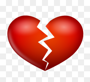Minecraft Problems Accounts Minecraft Blog - Minecraft Heart PNG