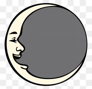 Moon Black And White Sun Moon Black And White Clipart - Moon And Stars Clipart Black And White