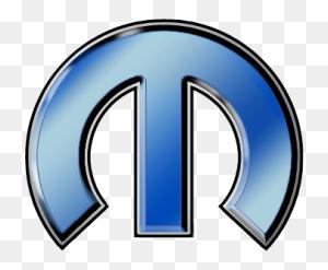 Mopar Logo Mopar Logos Logos And Mopar - Mopar Clip Art