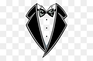 Nashville Weddings + Events Snyder Gets Streetwise Snyder - Tuxedo PNG