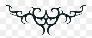 New Clip Art Design Scroll Design Clip Art Free Scroll Designs - Cool Clipart Designs