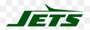 New York Jets Logos, Free Logos - New York Jets Logo PNG