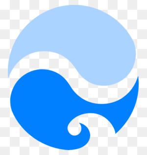 Oceans Clip Art - Ocean Life Clipart