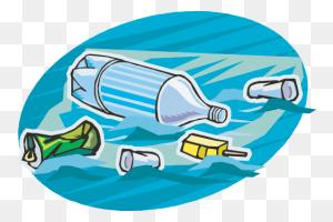 Oceans Facts - Ocean Water PNG