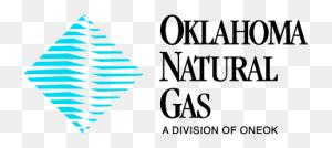 Oklahoma Natural Gas Logos, Free Logos - Oklahoma Logo PNG