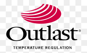 Outlast Logos, Logos De - Outlast Logo PNG