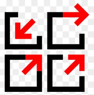 Over Clip Art Arrows Cliparts Arrows - Tribal Arrow Clipart