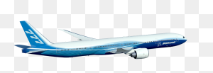 Planes Png Images Free Download, Plane Png Photo - Airplane PNG