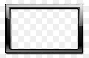 Png Frames For Pictures Transparent Frames For Pictures Images - Royal Frame PNG