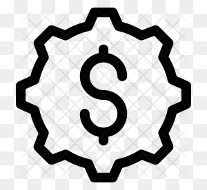 Premium Price Sticker Icon Download Png - Price Sticker PNG