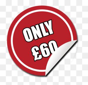 Price Sticker Quid - Price Sticker PNG