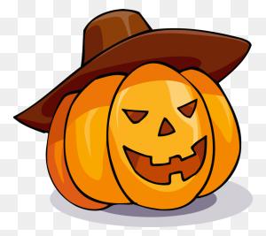 Pumpkin Carving Halloween Pumpkins Jack O' Lantern Pumpkin Jack - Pumpkin Carving Clipart
