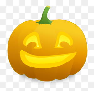 Pumpkin Carving Jack O' Lantern Halloween Pumpkins Pumpkin Jack - Free Jack O Lantern Clipart