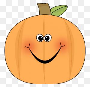 Pumpkin Clipart Free Cute Pumpkin Clip Art Cute Pumpkin - Pumkin PNG