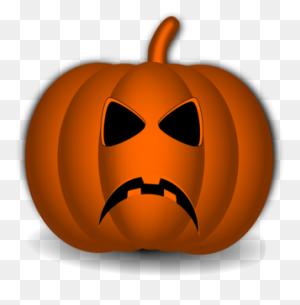 Pumpkin Decorating Jack O' Lantern Halloween Pumpkins Pumpkin Art - Halloween Pumpkins PNG