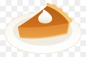 Pumpkin Pie Clip Art Look At Pumpkin Pie Clip Art Clip Art - Pumpkins Clipart Black And White