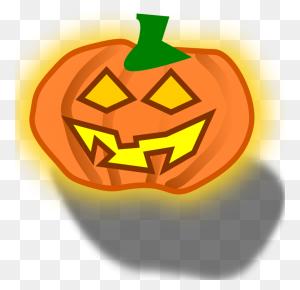 Pumpkin Pie Jack O' Lantern Squash Halloween Pumpkins Free - Pumpkin Pie PNG