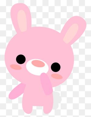 Rabbit Names What Should I Call My Bunny Rabbits Best Bunny - Rabbit Ears Clipart
